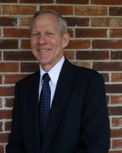 Robert C. Rafferty