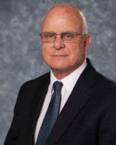 Richard T. Taps