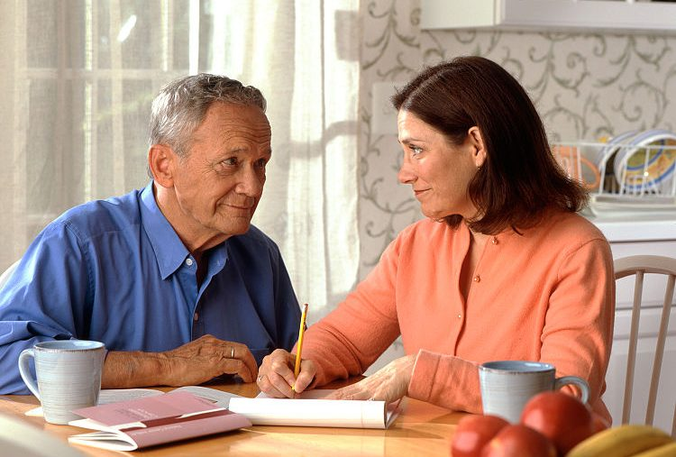 Medicaid PASSPORT Program