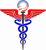 Medicaid 101: Part 9 - Expansion Medicaid