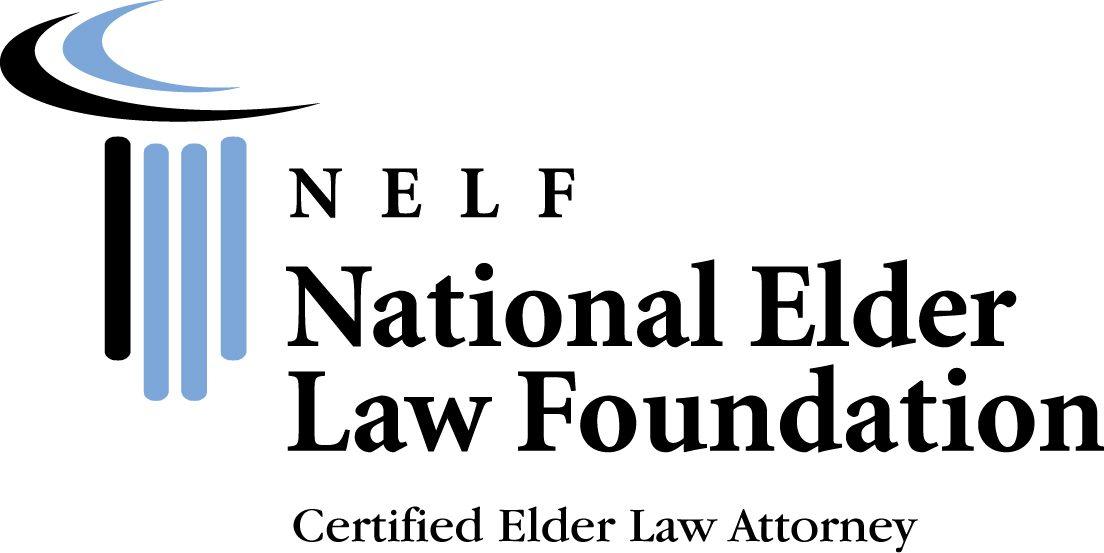 National Elder Law Foundation